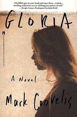 Gloria  by  Mark Coovelis