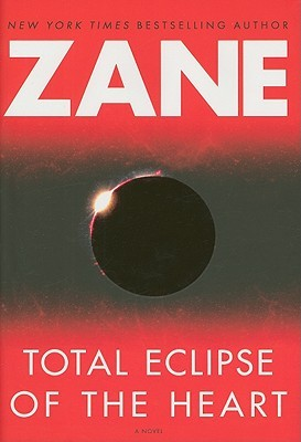 Total Eclipse of the Heart (2009)
