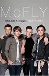 McFly: Unsaid Thi...