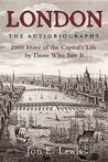 London: The Autobiography