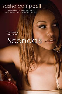 Scandals (2012)