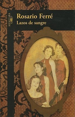 "the exploitation of women in the youngest doll by rosario ferre Messenger's booker (and more) 2 thoughts on "" the youngest doll – rosario ferré (translated by rosario ferré and others."