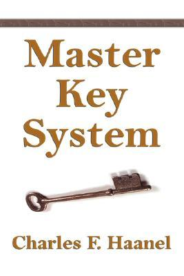 Cryptocurrency master key review
