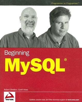mysql book pdf free download