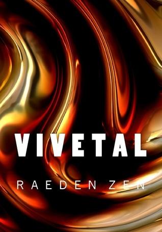 Vivetal Raeden Zen