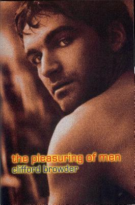 The Pleasuring of Men