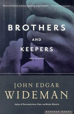john edgar wideman an analysis of time An analysis of john edgar wideman's our time in the essay our time, john edgar wideman depicts an erratic story to try to communicate the emotion he felt and what he went through the composition of the story also concentrates on the viewpoint of his brother robby and his mother.