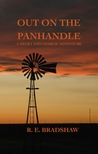 Out on the Panhandle (The Adventures of Decky and Charlie, #2)