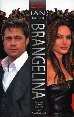 Brangelina: The Untold Story Of Brad Pitt and Angelina Jolie (2009)