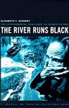 The River Runs Black: The Environmental Challenge to China's Future