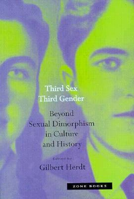 "review of sex and gender beyond Dea, shannon ""beyond the binary: thinking about sex and gender"", broadview press, 2016 sex and gender amos lassen lately we have all been dealing with gender."