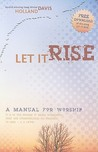 Let It Rise Holland Davis