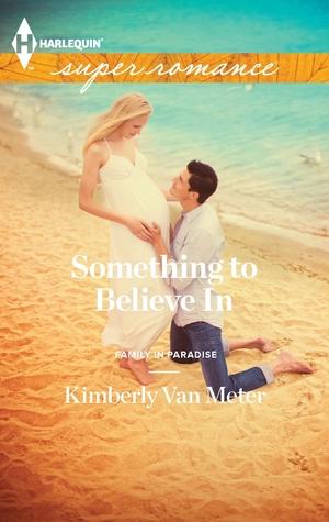 Familly in Paradise tome 3 - Le rêve de Lilah de Kimberly Van Meter 15803206