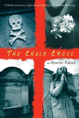The Chalk Cross
