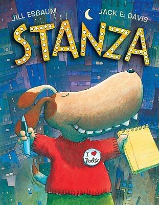 Stanza (2009)