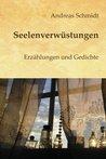 Der Beweis Des Versicherungsfalls Im Deutschen, U.S.-Amerikanischen Und Englischen Recht  by  Andreas Schmidt