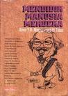 Mendidik Manusia Merdeka: Romo Y.B. Mangunwijaya 65 Tahun