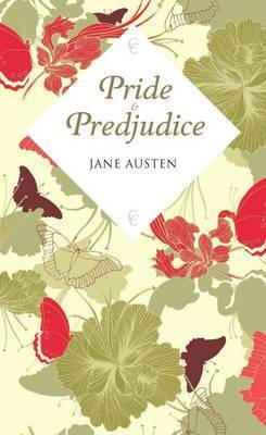 the mannerisms of the 19th century in pride and prejudice by jane austen This lesson discusses the character mr wickham from jane austen's classic novel 'pride and prejudice 19th century england: society elizabeth bennet in pride.