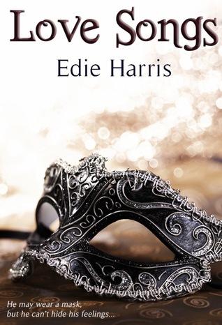 Love Songs (Iliad Lane, #1) Edie Harris