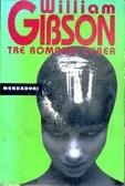 Tre romanzi cyber  by  William Gibson