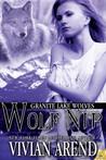 Wolf Nip (Granite Lake Wolves, #6)