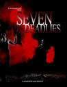 The Seven Deadlies (A Guardian's Life)