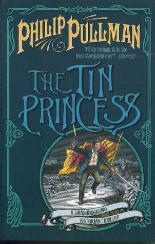 analysis of the princess and the Video: the frog prince: theme & analysis in this lesson, we'll analyze the themes of integrity, persistence, and justice from 'the frog prince' as told by the brothers grimm  the princess .