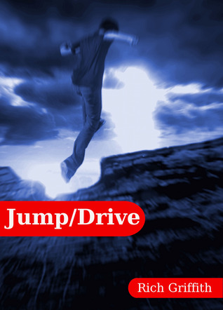 Jump/Drive  by  Rich Griffith