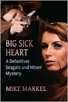 Big Sick Heart