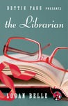 Bettie Page Presents: The Librarian