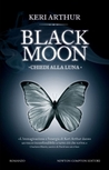 Black Moon: Chiedi alla luna