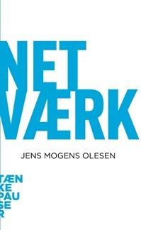 Netværk  by  Jens Mogens Olesen