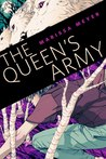 The Queen's Army