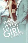 Their Little Girl
