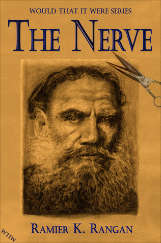 The Nerve  by  Ramier Rangan