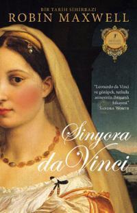 Sinyora da Vinci (2008)