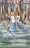Kekaju and the Hidden Swamp