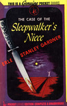 The Case of the Sleepwalker's Niece