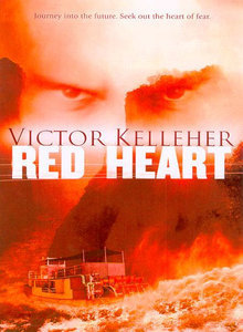 Red Heart Victor Kelleher