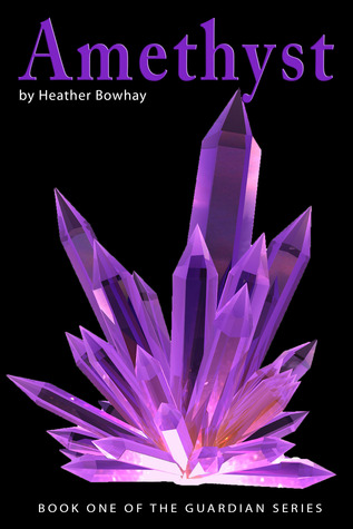 https://www.goodreads.com/book/show/16086585-amethyst?from_search=true