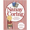 Nanay Coring: The Story of National Book Store's Socorro Ramos
