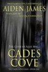Cades Cove: The Curse of Allie Mae (Cades Cove, #1)