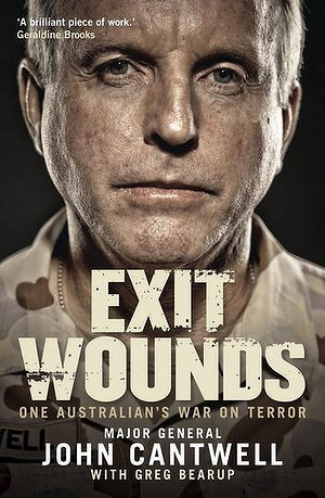exit wounds one australians war on terror pdf