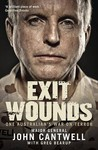 Exit Wounds - One Australian's War On Terror