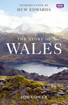 The Story of Wales