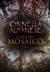 L'oscuro mosaico: Segreti, intrighi e sensualità nel Salento del 1105