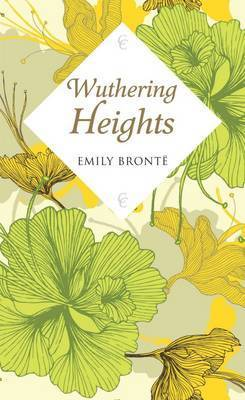 an analysis of the character of catherine earnshaw in wuthering heights by emily bront Wuthering heights psychological analysis of catherine earnshaw if we view crystalgraphics 3d character slides for wuthering heights emily bront.