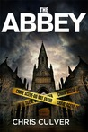 Review: The Abbey