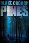 Pines (Wayward Pines #1)