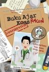 Buku Ajar Koas Racun